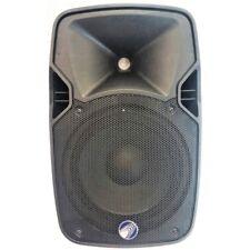 TECHNOSOUND TA10 A cassa amplificata diffusore attivo da 500 watt per dj karaoke