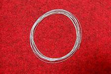 3,30 m skalenseil 0,5mm/dimisionario Cord/scale Rope/String ++++++++++++++
