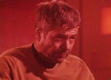 "RARE 1967~STAR TREK ""DEADLY YEARS""~DECKER~35mm FILM CLIP/SLIDE~LOT 503"