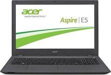 """15,6""""/39,6cm Notebook Acer E5 Intel i5 2x2,8GHZ 16/1000GB DVD NVIDIA 940-2GB W10"""