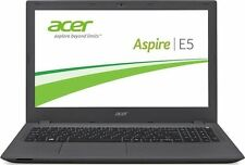 "15,6""/39,6cm Notebook Acer F5 Intel i5 2x3,1GHZ 4/1000GB DVD NVIDIA 940-2GB W10"
