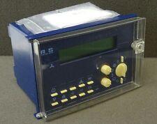 DDC-Regel UNIT 9X R+S Regler RU98.L2.U/5 Lüftungsregler Lüftungssteuerung 230V