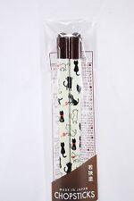 お箸 Baguettes Neko - Made in Japan - IMPORT DIRECT JAPON