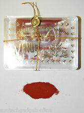Venus Brand Pure Selected Spanish Saffron Powder Sealed 1 Gram & 5 Gram Options