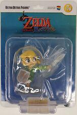 Medicom UDF-178 Ultra Detail Figure Nintendo Zelda The Wind Waker Link