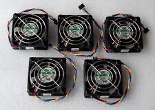 Lot Of 20 Dell Optiplex 780 790 990 7010 9010 9020 Usff Ventilateurs K650T