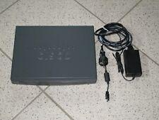 Cisco C881-K9 V02