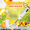 3 IN 1 Electric Blenders Egg Blenders Food Grinder Stick Fruit Vegetable Juicer