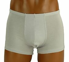 Guido Unger Men's Pants Size M Micromodal Men Underwear Shorts