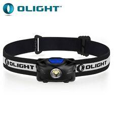 Olight H05S Active Wave Headlamp