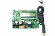 ZXY6005S DC 300W Regulated Power Supply Module with USB cable