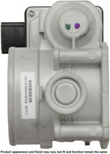 Fuel Injection Throttle Body Cardone 67-0004 Reman fits 02-04 Nissan Pathfinder