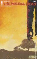 Walking Dead #193 Variant Set Lot (2019) Image Comics