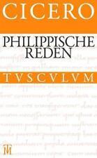 Deutsche Bücher über Philosophie aus der Antike