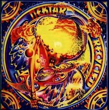 NEKTAR Recycled [Deluxe Edition]CD Sep-2012 Out of Print Kraut/Prog Rock