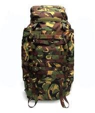 Genuine LOWE ALPINE Sting 55 Rucksack DPM Bergen Army Field Pack  NOT ARWY!
