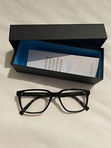 Warby Parker Gilbert Glasses
