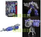 Transformers SIEGE War for Cybertron Deluxe Class Refraktor NEW Camera Reflector