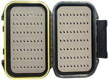 Caja para moscas