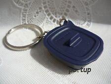 Porte-clés Miniature Tupperware keychain - Micro Pro Grill