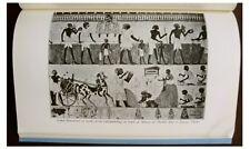 1927 Lyons - EGYPT - Ancient Civilizations - SURVEYING INSTRUMENTS - Nile - 2