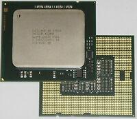 Intel Xeon X7560 8Core 2.26GHz 24M 6.40GT/s Dell R810 R910 SLBRD AT80604004869AA