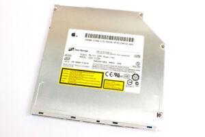 678-0565B Apple Super Multi DVD Rewriter Optical Drive - Model GSA-S10N