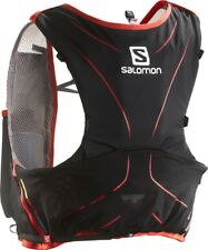 Salomon s-Lab Advanced skin 5set