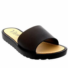 Women's Beach Slip On and Mules Shoes