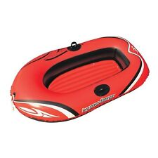 Watercraft Inflatables