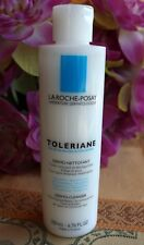 LA ROCHE POSAY TOLERIANE Dermo Cleanser 200ml. Cleansing & make up  removal