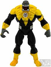 DC Direct: Super-Heroes 2013 SDCC ARKILLO (FROM GREEN LANTERN 4-PK) - Loose