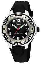 Lorus Boys Watch RG233GX9 RRP £29.99 Our Price £23.99 Free P&P