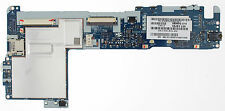 ACER ICONIA TAB B1-710 8GB MOTHERBOARD MAINBOARD LA-A031P NB.L1N11.001 FAULTY