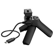 SONY Shooting grip VCT-SGR1 multi-terminal cable from japan