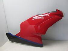 Seitenverkleidung rechts Verkleidung FAIRING COWLING right Ducati 999 749 03-07