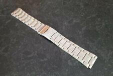 Original Vostok Amphibia watch strap / braclet, 090 22mm, NWOT, UK SELLER