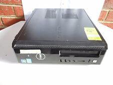 DELL VOSTRO 260s QUAD CORE i5~3.10GHz 4Gb DDR3 400Gb HDD DVDRW Win 7 PRO