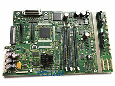 Q1251-69030 HP Designjet 5500 PS 5100 Main Logic PC board Formatter board NEW
