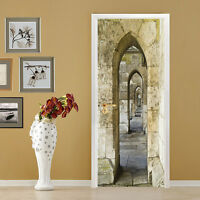 Details about  /3D Baby Dogs Rose N57 Wallpaper Wall Mural Self-adhesive Andrian Chesterman Su