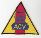 Wartime 1st Cavalry Airboats Patch / Insignia (343)