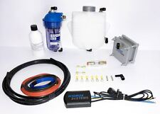 HHO Dry Fuel Saver Kit-Car,Van up to 2000cc UP to 30% Fuel Savings SEE VIDEO