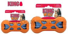 KONG Wrapz Bone Dog Toy