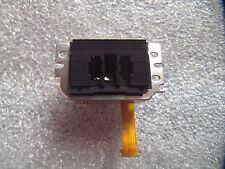 CANON EOS 60D FOCUS SENSOR ORIGINAL REPAIR PART,