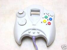 Controller GAMEPAD PAD PER SEGA DREAMCAST (dc0025)