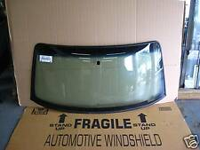 1998-2011 FORD RANGER TRUCK FITS WINDSHIELD GLASS DW1317GBY