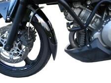 Suzuki DL650 / DL1000  V-Strom (fino 2011) ESTENSIONE PARAFANGO ANTERIORE 05025