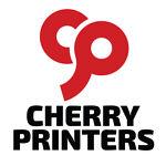 Cherry Printers