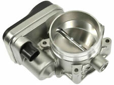 For 2008-2009 Audi TT Quattro Throttle Body SMP 15853NS 3.2L V6