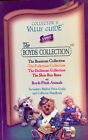 Collector's Edition Value Guide 1997 The Boyd's Collection